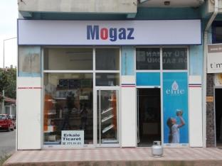Dükkanımız