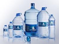 Su Satışı