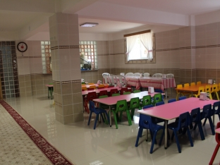 Mutfağımız 2
