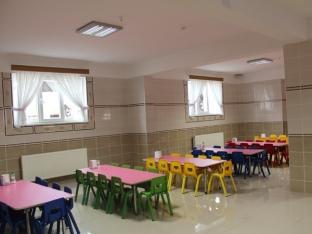 Mutfağımız 3