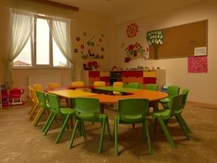Sınıflarımız 9