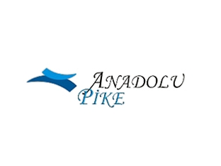 Anadolu Pike