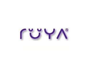 R�ya Pike