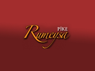 R�meysa Pike