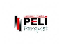 Laminat - Lamine  Parke