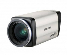 Zoom Kameralar