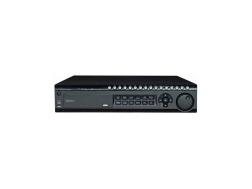 Dijital Video Recorder DVR Kayıt Cihazları