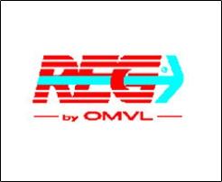 Reg Omvl