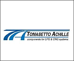 Tomasetto Achille