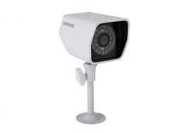 Samsung SOC-A100 600 TVL Gece Görüş Kamera