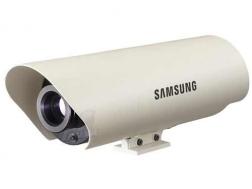 Samsung STC-14 Gece Görüşlü Thermal Kamera