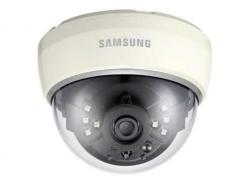 Samsung SCD 2020R Dome Gece Görüş Kamerası