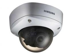 Samsung SIR-4250W Dome Gece Görüş Kamerası