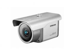 Samasung 4150P Gece Görüş Kamerası