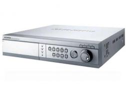Samsung SHR 4160P Kayıt Cihazı