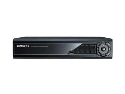 Samsung SRD-450 4 Kanal H264 Dijital Kayıt Cihazı