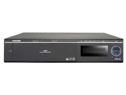 Samsung SRN 6450 NVR Kayıt Cihazı