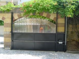 Bahçe kapıları bahçe kapıları bahçe kapıları bahçe