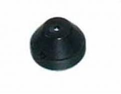 3,7mm Pin Hole Lens (3,7 mm)